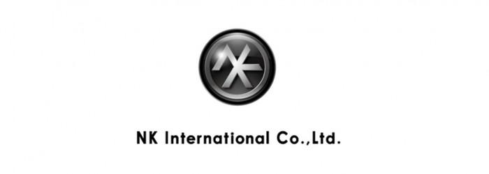 NKinternationalロゴ