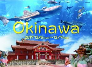 01沖縄旅行しおり-丸山ペア-01