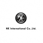 NKinternational-thumb-640x443-51