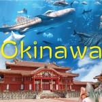 01沖縄旅行しおり修正